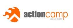 ActionCamp