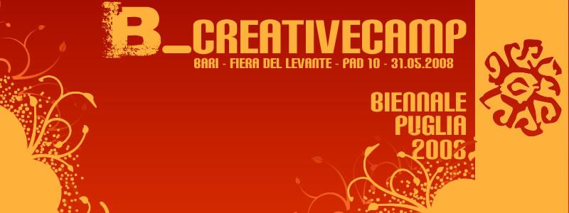 b_creative_header.jpg