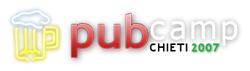 PubCamp