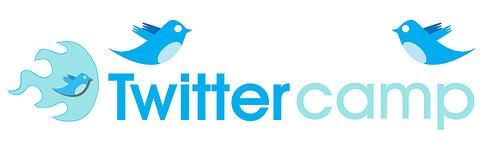 twittercamp_logo.jpg