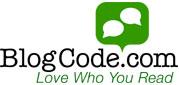 BlogCode