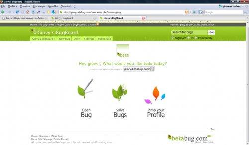 betabug_screen01.jpg