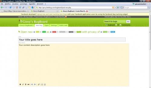 betabug_screen02.jpg