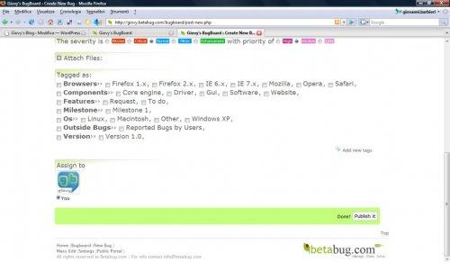 betabug_screen03.jpg