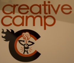 bollentispiritcreativecamp.jpg