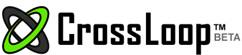crossloop