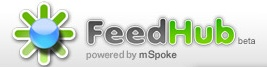 feedhub_logo.jpg