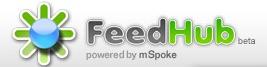 feedhub_logo.jpg