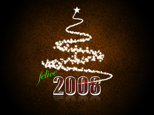 felice_2008.jpg