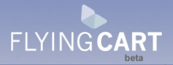 flying_cart_logo.jpg