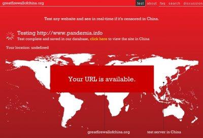 site_pandemia.jpg