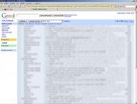 Gmail ITA 01