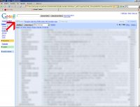 Gmail ENG 01
