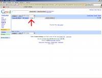 Gmail ENG 02
