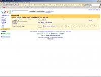 Gmail ENG 04