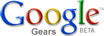 google_gears_sm.png