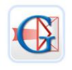 gpushmail_logo