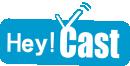heycast_logo.png