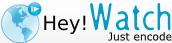 heywatch_logo.png
