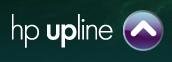 hpupline_logo.png