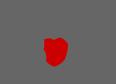 ictv_logo.png