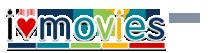 iheartmovies_logo.png