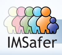 imsafer_logo.jpg