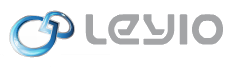 leyio_logo