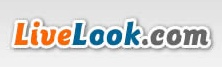 livelook_logo.jpg