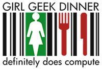 logo_ggd.png