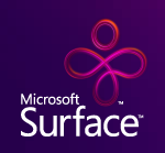 microsoft_surface.png