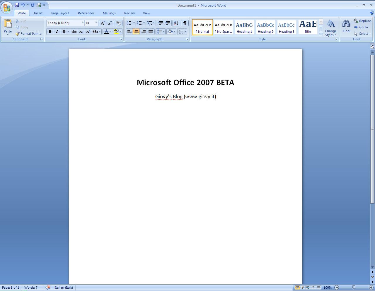 Nl Spellingscontrole Word 2007 Downloaden Free Download
