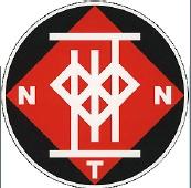 nucleotremmistanazionale_logo.jpg