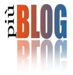 Più Blog