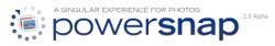 powersnap_logo.jpg