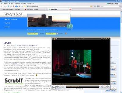 Save Flash Video Tutorial 06