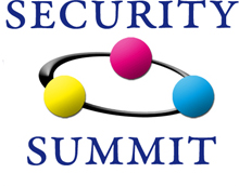 securitysummit_logo