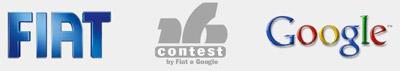 Sedici Contest