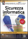 sicurezza_cover.jpg