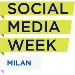 smw-milan