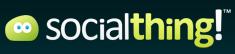 socialthing_logo.png