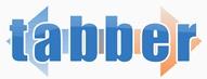 tabber_logo.jpg