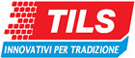 tils_logo.jpg