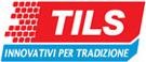 tils_logo.jpg