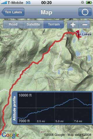 trails_app