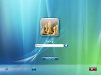 Windows Vista Beta 2 - 01