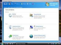 Windows Vista Beta 2 - 05