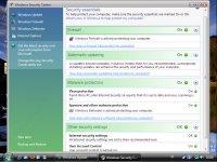 Windows Vista Beta 2 - 08