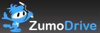 zumodrive_logo